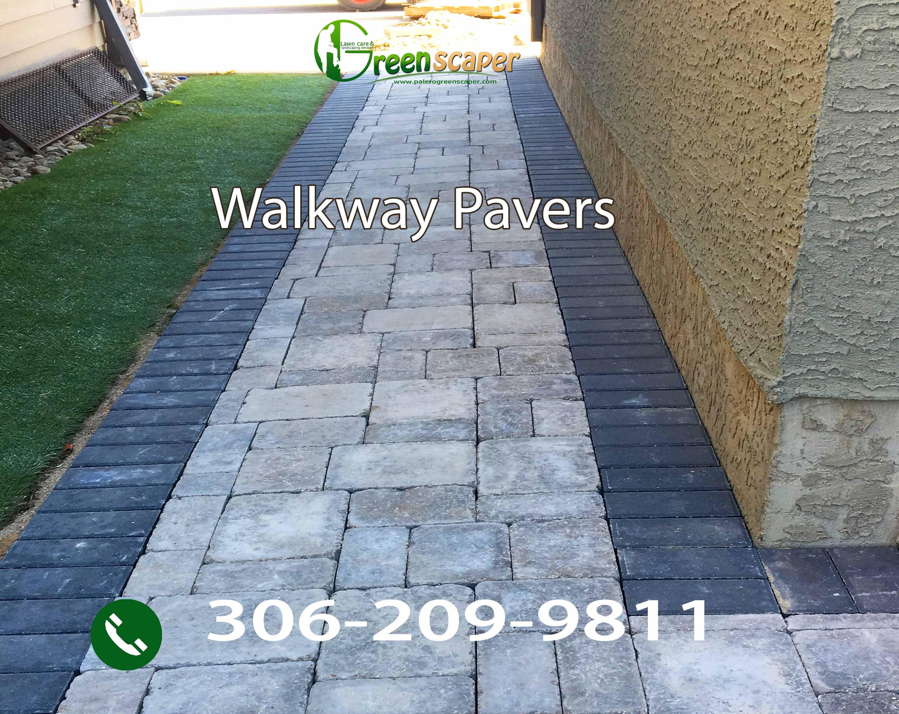 Good Walkway Pavers Regina. Outdoor_pavers_regina01082018.  Residential_landscape_ideas_Regina05182018.  Outdoor_landscaping_Service_Regina05182018
